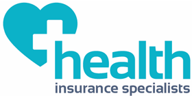 The Health Insurance Specialists