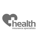 Health Insurance Specialists